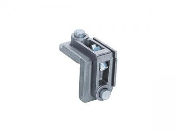 1551B Corner Connectors