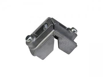 1552B Corner Connectors