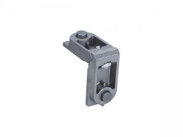1555 Corner Connectors