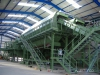 Waste Sorting Plant (Municipal Waste)  Solution for sorting municipal waste