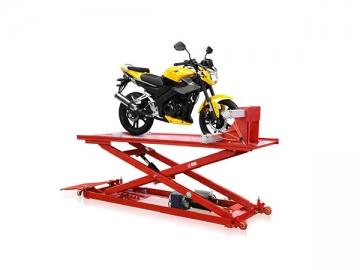Motorcycle Lift
