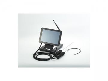 ECP Industrial Video Borescope