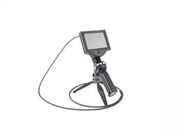 EC (Easy Control) Industrial Borescopes