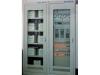 Uninterruptible Power Supply Cabinet (UPS)
