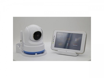 Why Use Our CCTV Security Camera System
