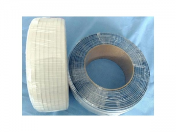 PE Medical Tape
