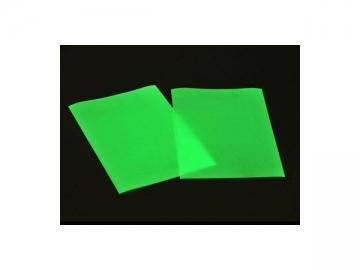 Printable Luminescent Film