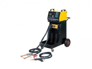 DNY Air-Cooled Portable Spot Welder
