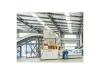 Refrigerator Recycling Plant