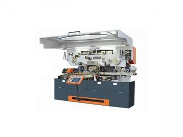 NEW DODO-700 Automatic Canbody Welder