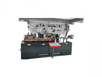NEW DODO-400 Automatic Canbody Welder