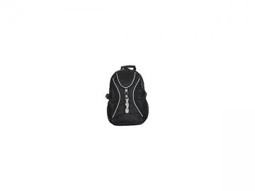 CBB0749 Waterproof Laptop Backpack, 48*30*21cm Black Business Laptop Backpack