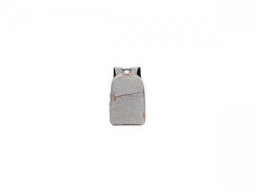 CBB1686-1 Business Laptop Backpack, 15.6