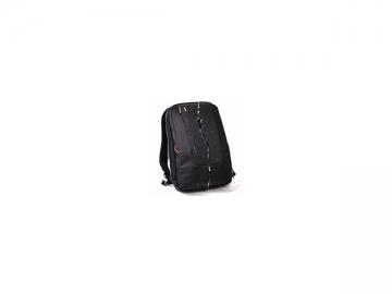 CBB2217 Slim Laptop Backpack, 46*29*16cm Water-repellent Business Laptop Backpack