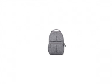 CBB4716-1 Business Laptop Backpack, 18.5