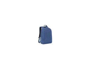 CBB4675-1 Slim Waterproof Laptop Backpack, 16.73