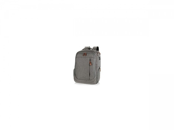 CBB4726-1 Business Laptop Backpack, 18.5