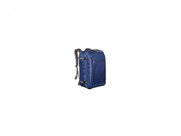 CBB4774-1 Multifunctional Travel Backpack, 5.5
