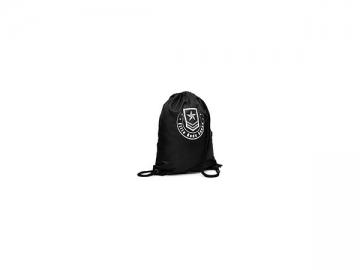 CBB 2741-1 Sturdy Polyester Drawstring Bag, 40cm*50cm Sports Drawstring Bag