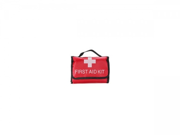CBB 4050-1 Nylon Waterproof ​First Aid Kit Bag​