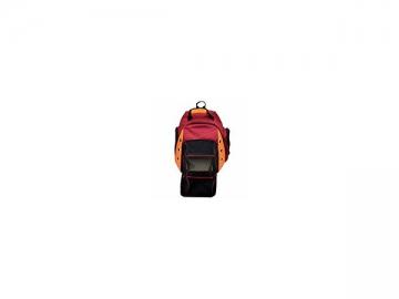 CBB5770-1 Pet Carrier Backpack, 11.5