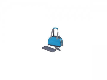 CBB5780-1 Portable Pet Carrier Bag, 16