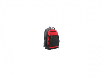 CBB 2683-1 Heavy Duty Multifunction Tool Kit Backpack, 44*34*17cm Tool Bag with Lightweight Soft Touch EVA Base