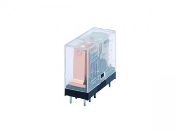 Miniature Electromagnetic Relays