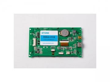 STVI050WT-03