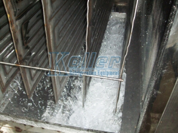 HYF20 Plate Ice Machine