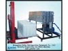 Direct Evaporation Ice Block Making Machine