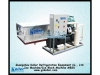 MB20 Ice Block Machine
