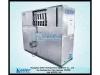 CV3000 Ice Cube Machine, Ice Cube Maker