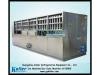 CV10000 Ice Machine, Cube Ice Machine