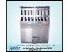 CV2000 Ice Cube Machine, Ice Cube Maker