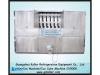 CV5000 Ice Machine, Cube Ice Machine