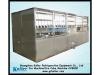 CV8000 Ice Machine, Cube Ice Machine