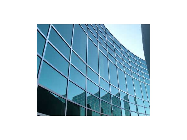 Plate glass window prices insulated glass