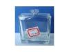 40ml Glass Perfume Bottle 3141H