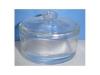 35ml Glass Perfume Bottle T579