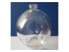 50ml Glass Perfume Bottle 3004T