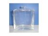 50ml Glass Perfume Bottle T471