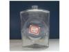 100ml Glass Perfume Bottle 3023H