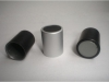 ABS Cosmetic Cap 501