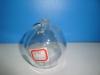 110ml Glass Perfume Bottle 2738H