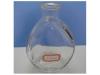 130ml Glass Perfume Bottle H2081