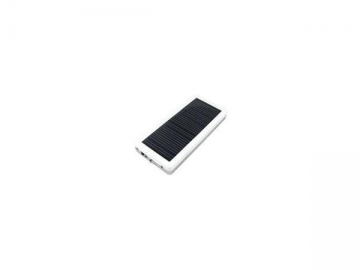 Solar Laptop Charger SM-C208