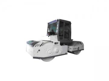 Road Roller YF-1