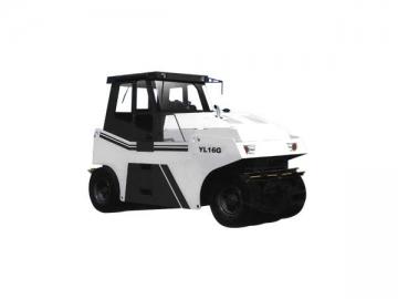 Road Roller YF-2