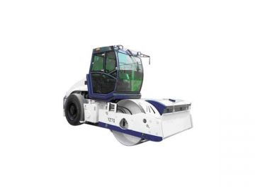 Road Roller YF-6